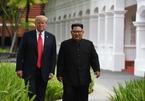"""Ông lớn nào sẽ được vào """"những bãi biển xinh đẹp"""" của Triều Tiên?"""