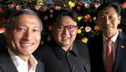 Khi Kim Jong Un 'làm mới' hình ảnh
