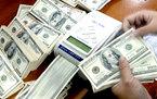 Tỷ giá ngoại tệ ngày 18/6: Cuộc chiến Mỹ - Trung, USD giảm sâu