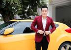 Lam Trường nói gì trước tin đồn siêu giàu?
