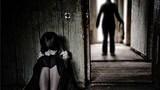 Chuyển hồ sơ vụ cha hiếp dâm con gái tại Đồng Nai