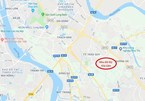 Hà Nội sắp có 'siêu' đô thị 420ha ở Gia Lâm
