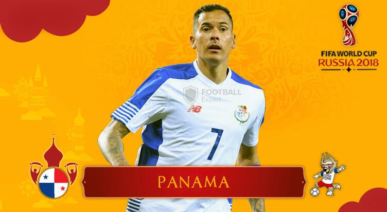 Bỉ - Panama: Chênh lệch đẳng cấp