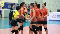 Tuyển U19 Việt Nam cán đích hạng 6 châu Á