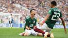 Chuyên gia chọn kèo Hàn Quốc vs Mexico: Châu Á rơi rụng