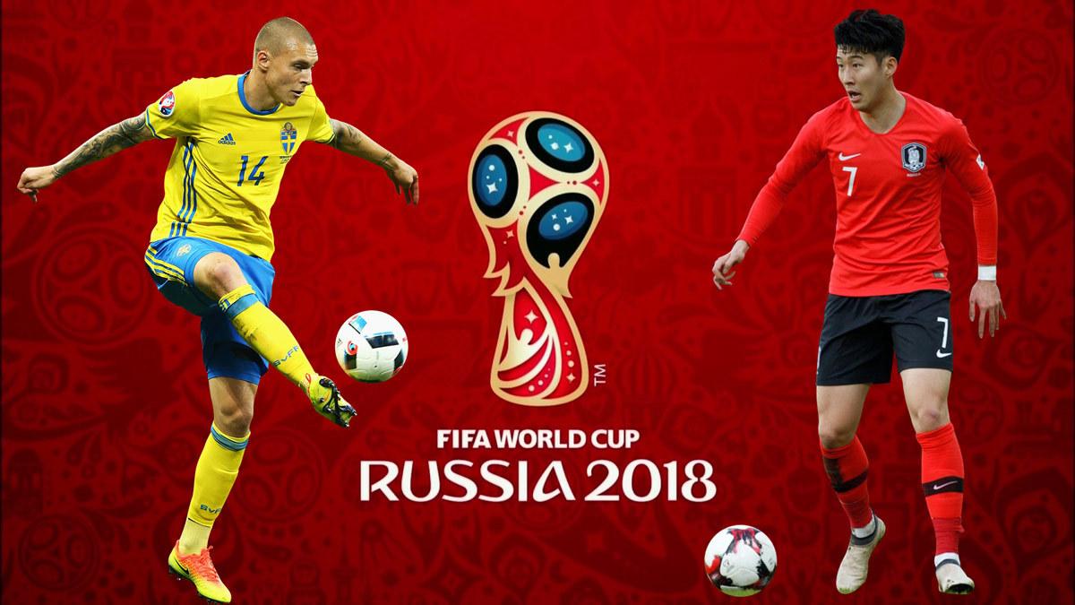 Thụy Điển,Hàn Quốc,nhận định bóng đá,kèo bóng đá