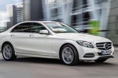 Mercedes-Benz bị yêu cầu triệu hồi 774.000 xe