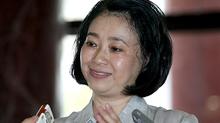 Biến mất suốt 5 năm, bí ẩn nữ đại gia Đặng Thị Hoàng Yến
