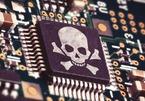 Mã độc tấn công router VPNFilter đã tiến hóa nguy hiểm hơn