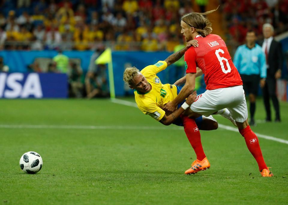 VTV bị vi phạm bản quyền, World Cup có thể dừng phát sóng