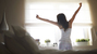 8 thói quen buổi sáng giúp bạn tiến xa hơn với kế hoạch giảm cân