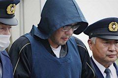 Kẻ sát hại bé Nhật Linh bị kết án chung thân