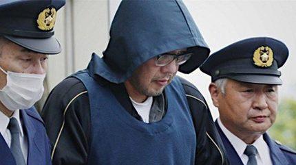 Công tố viên Nhật đề nghị tử hình nghi phạm giết bé Nhật Linh
