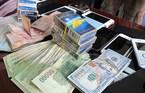 Bị bắt khi đánh bạc với 330.000 đồng: phạt ra sao?