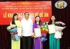 Ban Tổ chức Trung ương bổ nhiệm 3 nữ trưởng phòng sau thi tuyển