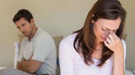 """Vợ sốc vì trước mặt chồng xin tha thứ, sau lưng lại nói với bồ """"anh yêu em là thật"""""""