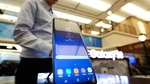 Samsung đứng trước án phạt tỷ USD vì vi phạm bản quyền