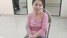 Người nước ngoài bị 'bạn gái' đánh thuốc mê, cướp 270 triệu đồng