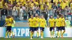 Trọng tài nhờ VAR, Hàn Quốc thua tiếc nuối Thụy Điển