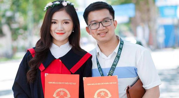 lễ tốt nghiệp,lễ cầu hôn,nữ sinh