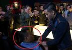 Diễn viên 'Người phán xử' bị khởi tố tội lừa đảo, đồng nghiệp bất ngờ