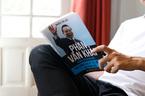 Cuốn sách đặc biệt về cố Thủ tướng Phan Văn Khải