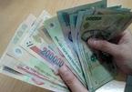 Hàng loạt lãnh đạo sẽ bị cắt bỏ khoản thu nhập quan trọng