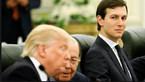 Triều Tiên đã bí mật liên lạc với con rể ông Trump thế nào?