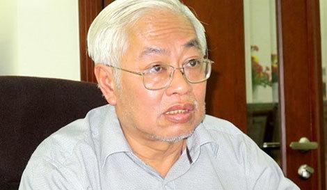 Vũ nhôm,Phan Văn Anh Vũ,Trần Phương Bình
