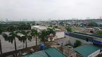 Hà Nội dứt khoát xây bến xe 'tạm' 50 năm sát vành đai 3