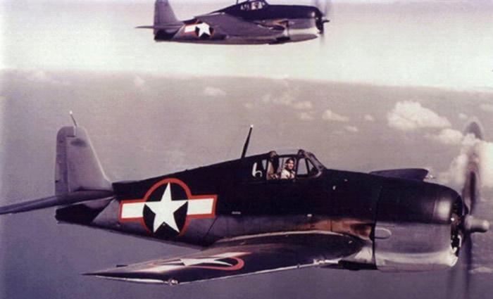 Ngày này năm xưa,trận Không chiến trên biển Phiippines,cuộc săn gà trên quần đảo Mariana,Nhật Bản,Mỹ