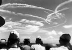 Ngày này năm xưa: Nhật đại bại trong trận không chiến với Mỹ