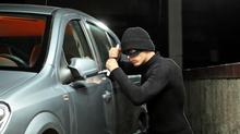 Mức phạt đối với hành vi ăn trộm 19 triệu đồng
