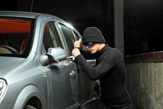 tư vấn pháp luật,tội phạm,trộm cắp