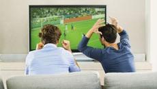 Đối phó hội chứng ruột kích thích mùa World Cup