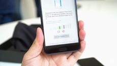 Hé lộ những tính năng mới của iPhone qua bằng sáng chế Apple
