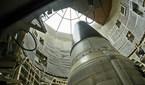 Những thành phố bí ẩn chuyên sản xuất bom hạt nhân ở Mỹ