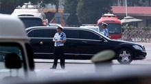 Kim Jong Un thăm Trung Quốc lần ba chứng tỏ điều gì?