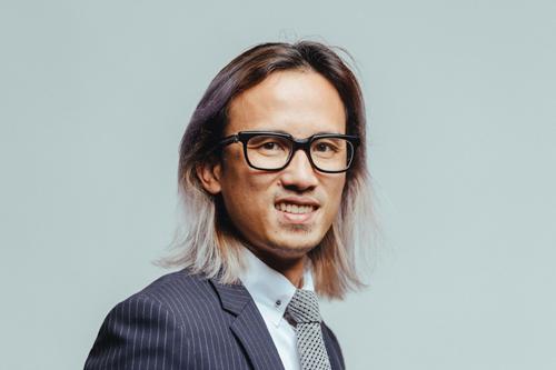 Tạ Quang Huy tư vấn luật di trú tại Úc