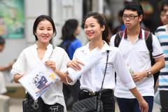 Tham khảo đáp án môn Địa lý kỳ thi tốt nghiệp THPT quốc gia 2018 mã đề 305