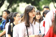 Đáp án tham khảo môn Địa lý kỳ thi tốt nghiệp THPT quốc gia 2018 mã đề 303