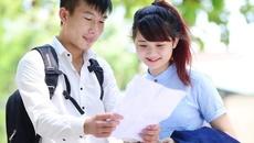 Tham khảo đáp án môn Địa lý kỳ thi tốt nghiệp THPT quốc gia 2018 mã đề 316
