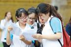Đáp án tham khảo môn Địa lý kỳ thi tốt nghiệp THPT quốc gia 2018 mã đề 308