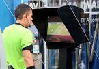 World Cup 2018: Công nghệ VAR chỉ được sử dụng trong trường hợp nào?