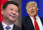 Donald Trump khơi chiến, Trung Quốc trả đũa: Sẵn sàng đấu đến cùng