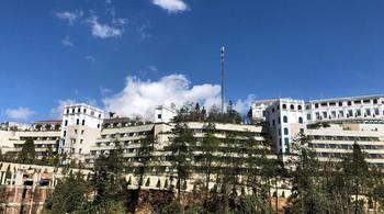 Doanh nghiệp của một 9X chi gần 277 tỷ đồng thâu tóm khách sạn 4 sao