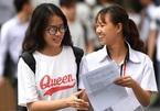 Đáp án tham khảo môn Tiếng Anh tốt nghiệp THPT quốc gia 2018 mã đề 418