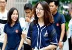 Đáp án tham khảo môn Tiếng Anh tốt nghiệp THPT quốc gia 2018 mã đề 422