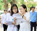 Tham khảo đáp án môn Tiếng Anh tốt nghiệp THPT quốc gia 2018 mã đề 409
