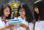 Tham khảo đáp án môn Tiếng Anh tốt nghiệp THPT quốc gia 2018 mã đề 406